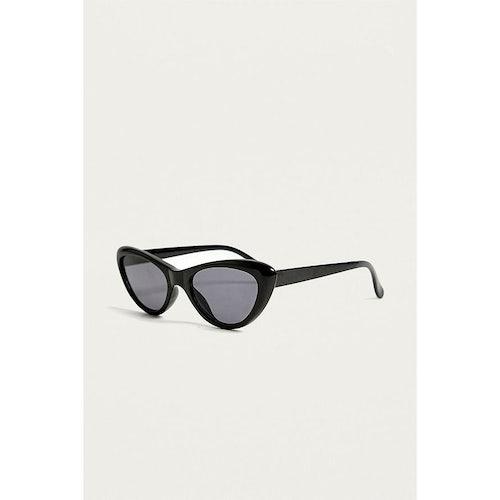 e34989f8d78 Extreme Cat Eye Sunglasses