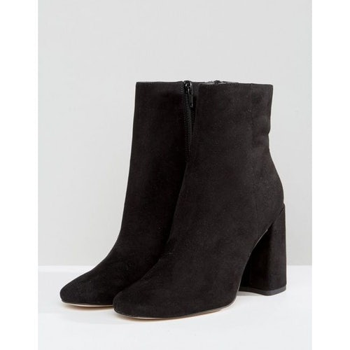 742f3a5115 ASOS ENGAGE Ankle Boots